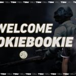TSM agrega Wookiebookie como sustituto de PUBG Global Invitational. S