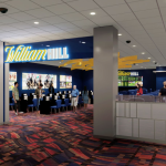 William Hill y PointsBet se preparan para los debuts en Michigan