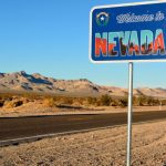 Nevada documenta caída de ingresos en el informe Gaming Abstract 2020