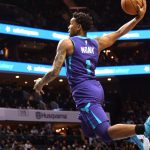 Este intercambio entre Lakers y Hornets incluiría a Malik Monk