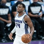 Este intercambio de Heat-Kings presenta a Buddy Hield a Miami