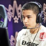 Dallas Empire barre en reversa a los Subliners de Nueva York en la Super Week de la Call of Duty League