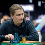 Niklas Astedt Gunning por $ 2M en ganancias de GGPoker Super MILLION $