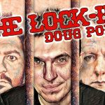 Doug Polk se une al podcast de 'The Lock-In' para hablar sobre su victoria en Grudge Match