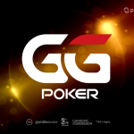 """Ferrariman"" arranca con el título de GGPoker Super MILLION $"