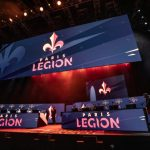 Paris Legion y Los Angeles Thieves consiguen las primeras victorias de la fase 2 de la Call of Duty League 2021