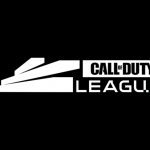 Cómo ver Call of Duty League 2021: calendario de la etapa 1