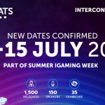 CasinoBeats Summit y la Summer iGaming Week de Malta están programadas para julio de 2021