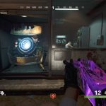 Cómo desbloquear la máquina Pack-a-Punch en Call of Duty: Black Ops Cold War Zombies map, Firebase Z