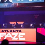 Atlanta FaZe derrota a Toronto Ultra, mejora a 3-0 en Call of Duty League