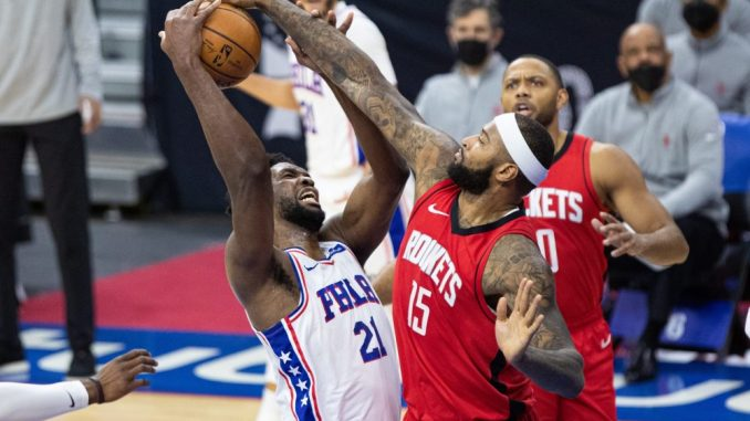 DeMarcus Cousins, Houston Rockets, NBA News, NBA Rumores, Los Angeles Lakers