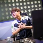 Team Liquid derrota a Cloud9 en la revancha de la LCS Lock In Finals