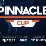 Pinnacle se asocia con Trustly y Relog Media para lanzar el torneo CS: GO de $ 100,000
