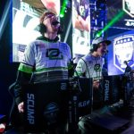 OpTic, de vuelta en casa con Hecz y Scump, gana el primer partido de la Call of Duty League 2021 de manera contundente