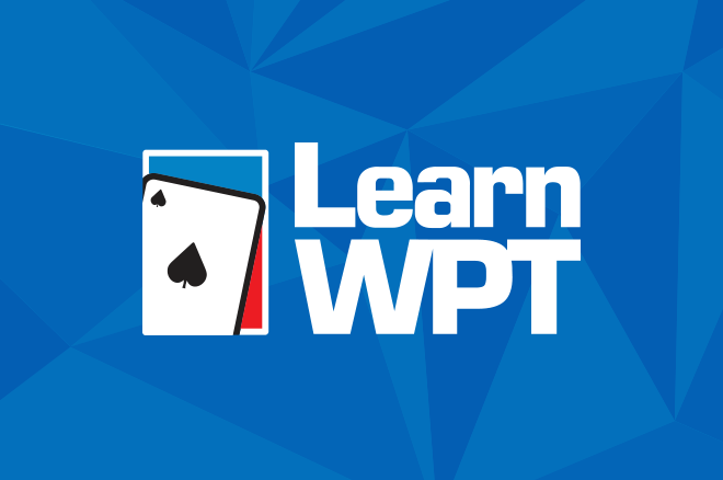 WPT GTO Trainer Hands of the Week: Battling the Big Blind