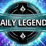partypoker agrega eventos de PLO al programa de Daily Legends