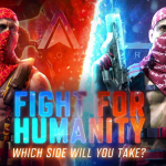 Todo lo que necesita saber sobre CoD: el evento The Fight For Humanity de Mobile