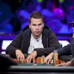 Sami Kelopuro gana el GGPoker Super MILLION $ por $ 408,406