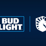 Team Liquid se asocia con Bud Light