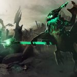 Valve debilita a Wraith King, Riki y Outworld Destroyer en el parche 7.28c de Dota 2