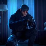 Rainbow Six Siege Patch Y6S1.1 confirma error de retroceso, corrige el 'exploit de cuchillo'
