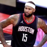Heat interesado en adquirir DeMarcus Cousins, PJ Tucker