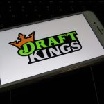 DraftKings refuerza la oferta de productos con la compra del software BlueRibbon