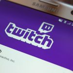 Oryx Gaming ataca el acuerdo de Mr Gamble en Twitch