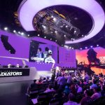 Lo que aprendimos de la Overwatch League SteelSeries Invitational