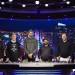 "Poker After Dark Season 12: Big Hands de la semana 2 de ""Not About Nick"""