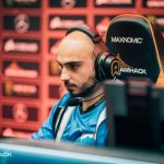 Nigma, T1 y AS Monaco Gambit eliminados de ONE Esports Singapore Major