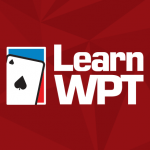 WPT GTO Trainer Hands of the Week: Jugando contra una ciega grande y agresiva