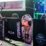 OpTic Chicago elimina a LA Thieves del Major de la Etapa Uno de la Call of Duty League 2021