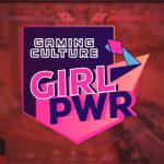 Gaming Culture se asocia con AOC para Girl Pwr VALORANT