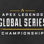 Apex Legends Global Championship programado para el 13 de junio, Last Chance Qualifier se disputará en abril