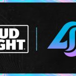 CLG anuncia su asociación de marketing con Bud Light