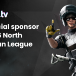 Fuze.tv patrocinará la Rainbow Six North American League