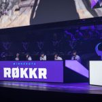 Minnesota RØKKR, Paris Legion eliminados del Major de la Etapa Uno de la Call of Duty League 2021