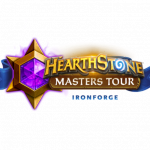Cómo ver Hearthstone Masters Tour Online: Forjaz
