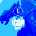 100PLUS y Secretlab revelados como patrocinadores de Wild Rift SEA Icon Series Singapore