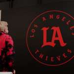 Los Angeles Thieves agregan a Venom a la lista inicial de Call of Duty League, Bench Temp