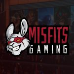 Misfits Gaming Group firma una asociación de League of Legends con KIOXIA