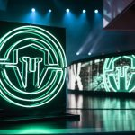 Immortals ShoT_UP sobre salida anticipada de VCT NA Masters One: 'Jugamos terriblemente ... es totalmente inaceptable'