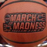 AGA anticipa 47 millones de apuestas de March Madness