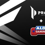 ALDI nombrado proveedor oficial de League of Legends Prime League