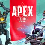 Apex Legends se ejecutará a 1024 x 576p y 30 FPS en la computadora de mano Switch
