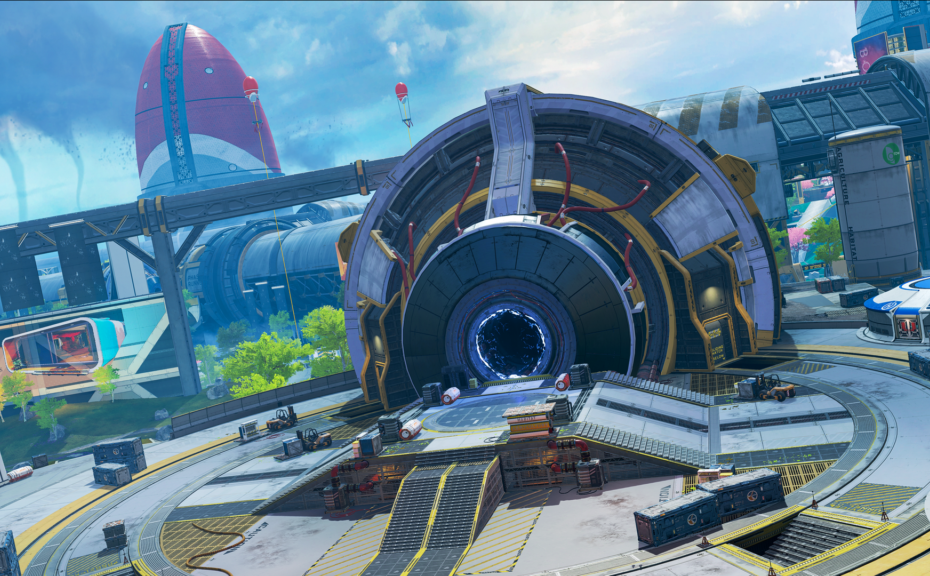 phase runner portal olympus apex legends small 1024x576 2