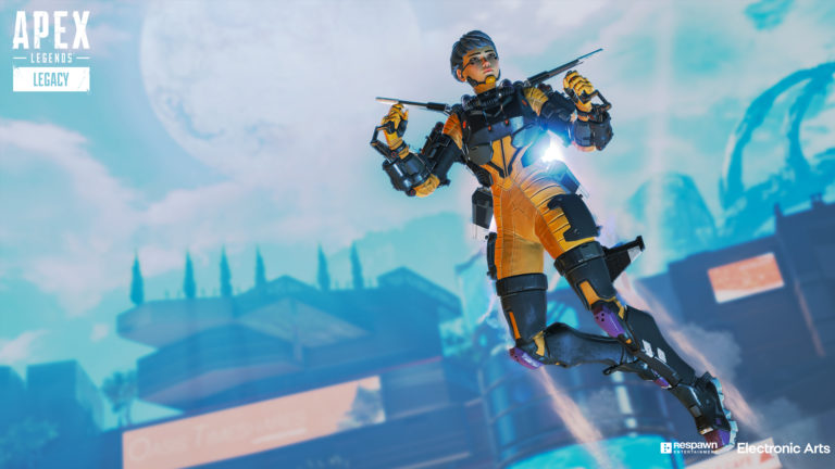 1620424107 valk hovering apex legends