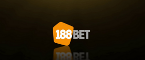 188 Bet opiniones