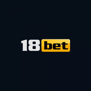 18Bet opiniones